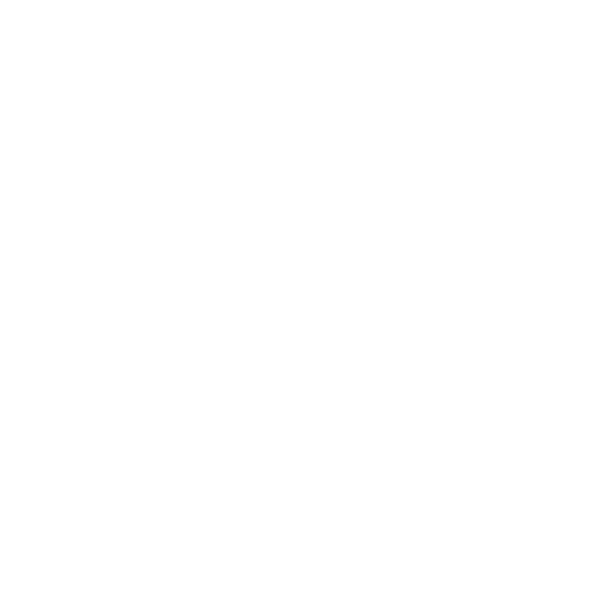 KNAPP