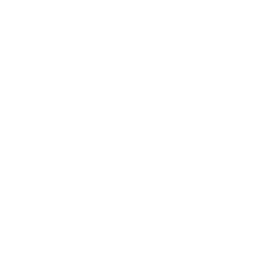 MISSION REGIONAL MEDICAL CENTER