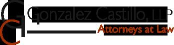 Gonzalez Castillo