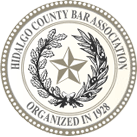 Hidalgo County Bar Association