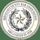 Hidalgo County Bar Association