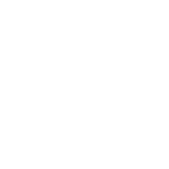 WESTERN LITIGATION
